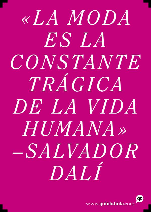 frase157_salvadordali