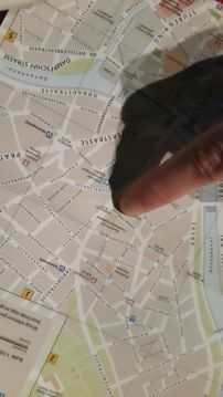 marktmap