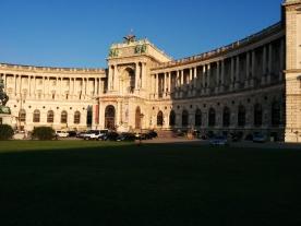 Neue Burg
