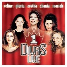 Divas_Live_98