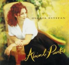 Gloria_Estefan_Abriendo_Puertas
