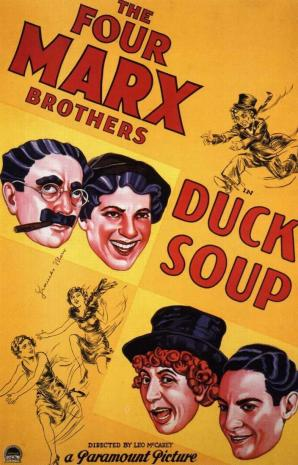 duck_soup