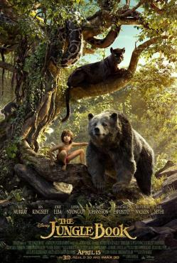 the_jungle_book