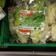 lettuce deal