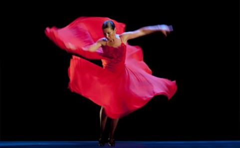 sara baras flamenco.jpg