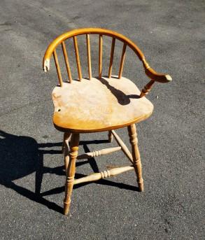stool from the street.jpg