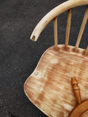 stool repair 1
