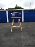 stool result2