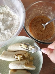 banana-bread-ingredients