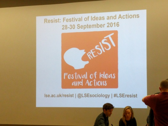 festival-of-ideas-and-actions