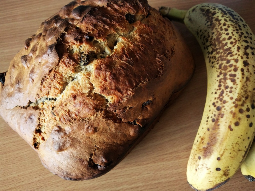 spiced banana bread.jpg